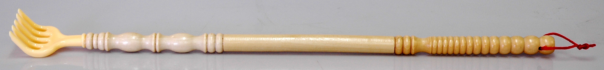 BA31C