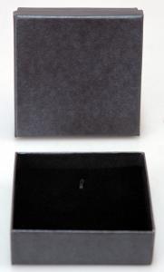BOX_BLK