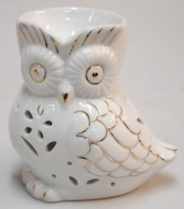 OWL_WH