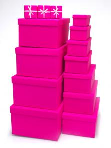 14-Piece-Pink-Gift-Box-Set-