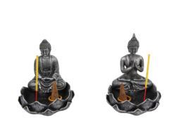 BUDDRASI