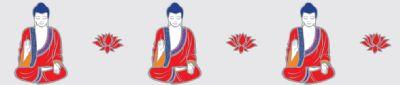 Buddha-2014-05-09_01-14-45-PM