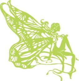 Butterfly_Fairy