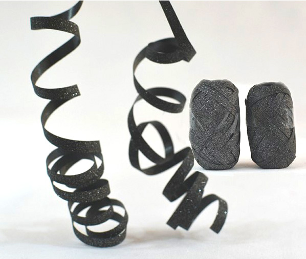 Curly-Ribbon-Black-Black-2-