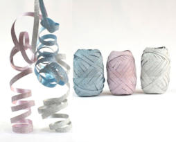 Curly-Ribbon-Pink-Silver-LB