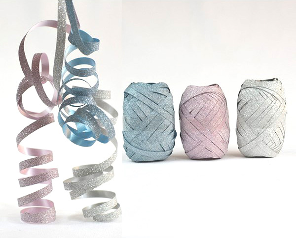 Curly-Ribbon-Pink-Silver-LB