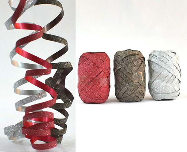 Curly-Ribbon-Red-Brown-Silv