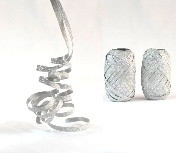 Curly-Ribbon-Silver-Silver-