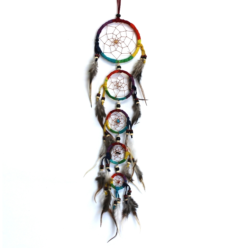 Dream Catcher Supplies Australia Dream Catchers in Australia Novimex Wholesale 36
