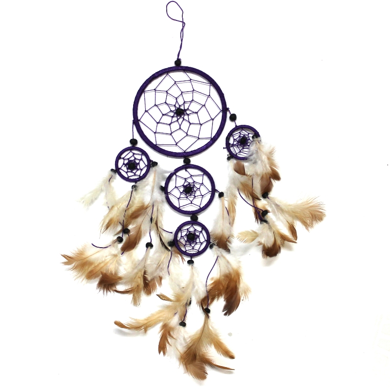 Dream Catcher Supplies Australia Dream Catchers in Australia Novimex Wholesale 5