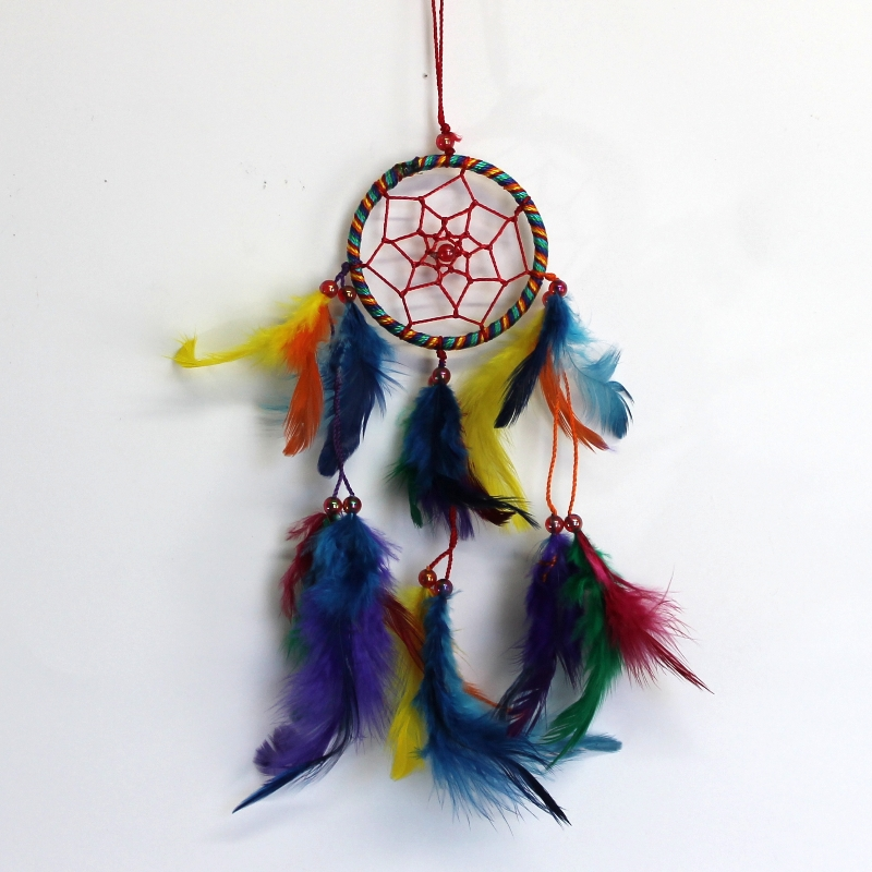 Dream Catcher Supplies Australia Dream Catchers in Australia Novimex Wholesale 18