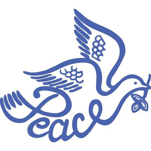 Dove_of_Peace