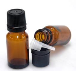 Dummy-Essential-Oil-Bottles
