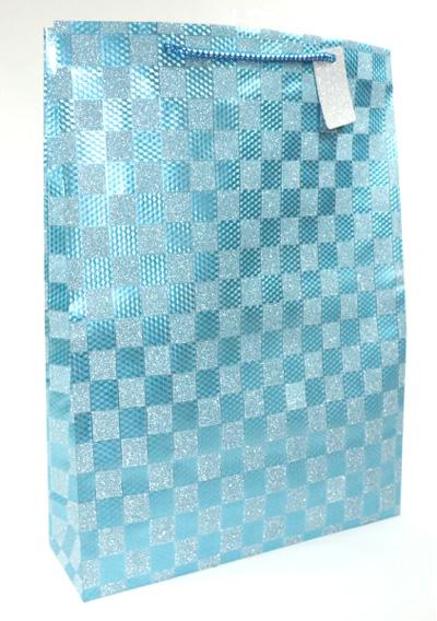 Extra-Large-Blue-Gift-Back-