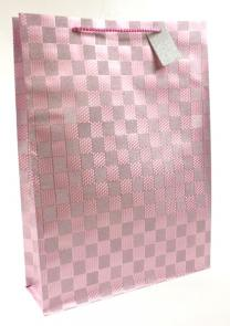 Extra-Large-Pink-Gift-Bag-S