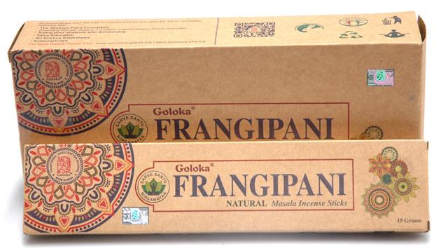 GOLO15-FRANG-
