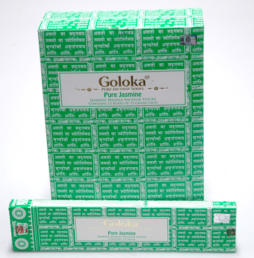GOLP15-JAS-