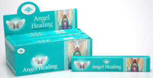 GREEN-TREE-ANGEL-HEALING