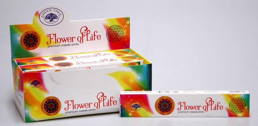 GT-Flower-of-Life