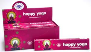 GT-Happy-Yoga