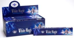 GT-White-Magic