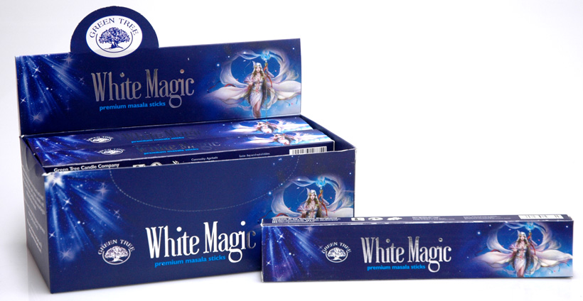 GT-White-Magic