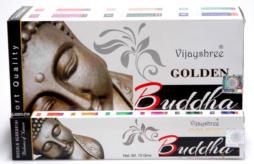Golden-Buddha-Vijayshree-in