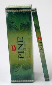 HEM8-PINE