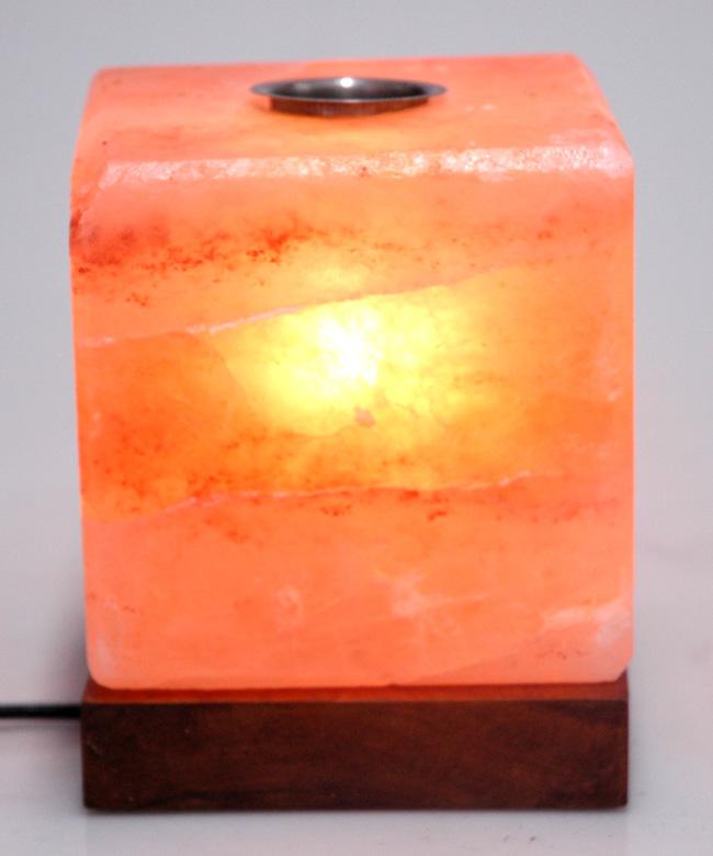 Himalayan-Salt-Lamp-Cube-