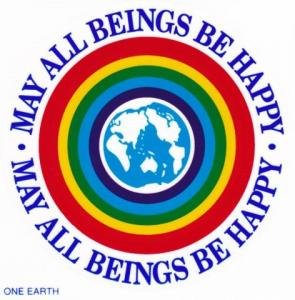 IMS - One Earth