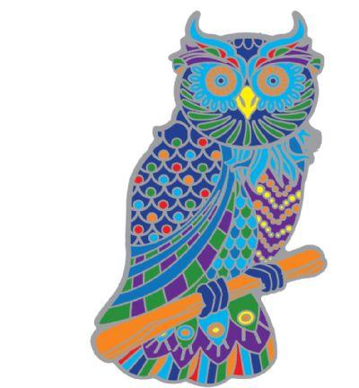 IMSC_OWL