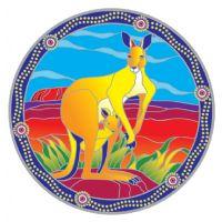 Kangaroo__joey