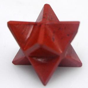 Merkaba-RED-JASPER