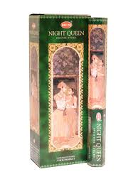 NIGHT_QUEEN