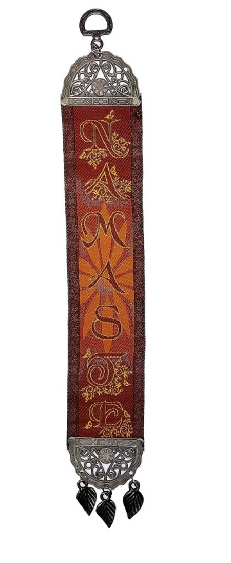 Namaste-Carpet-Wall-Hanging