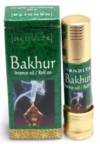 Nandita-Incense-Oil-Bkahu