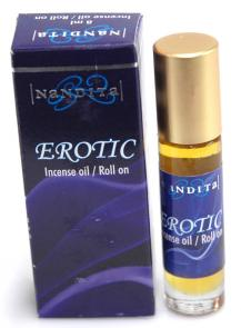 Nandita-Incense-Oil-Eroti