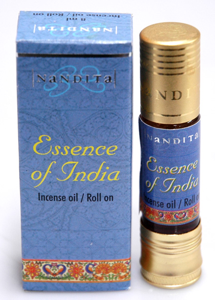 Nandita-Incense-Oil-Essen