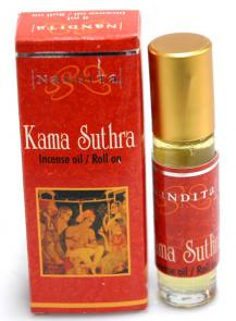 Nandita-Incense-Oil-Kama-