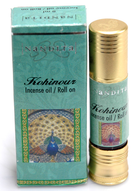 Nandita-Incense-Oil-Kohin