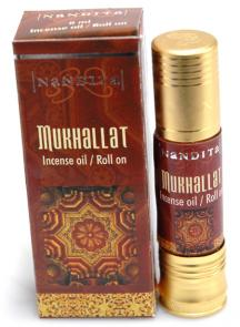 Nandita-Incense-Oil-Mukha
