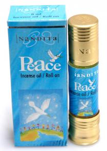 Nandita-Incense-Oil-Peace