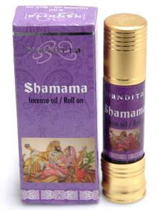 Nandita-Incense-Oil-Shama