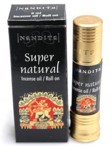 Nandita-Incense-Oil-Super