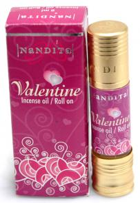 Nandita-Incense-Oil-Valen