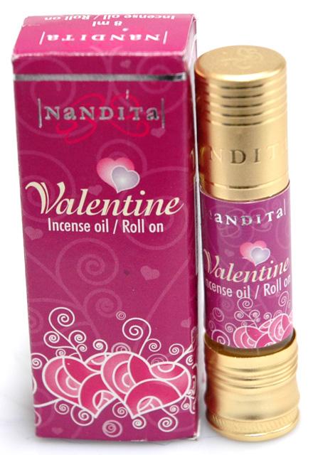Nandita-Incense-Oil-Valen