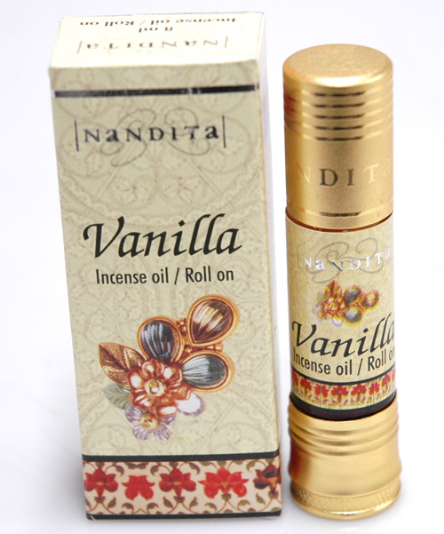 Nandita-Incense-Oil-Vanil