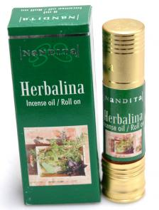 Nandita-Incense-Oil-herba