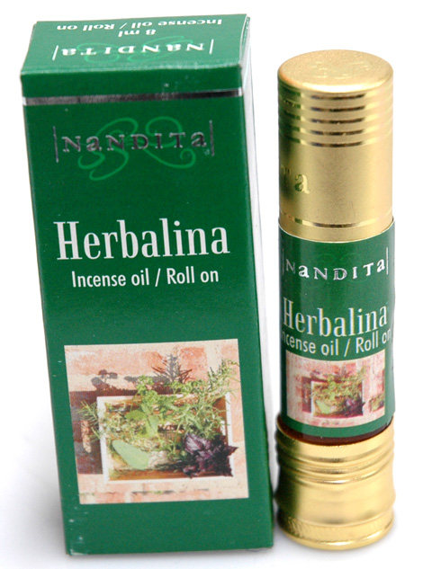 Nandita-Incense-Oil-herba