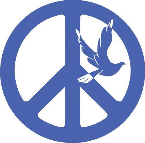 Peace_1onx-ed
